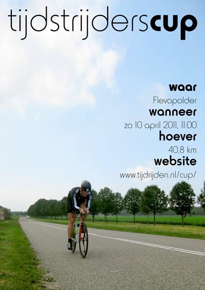 http://www.corniel.nl/zzz/fora/fiets_nl/2011-04-10_tijdstrijderscup_poster.jpg