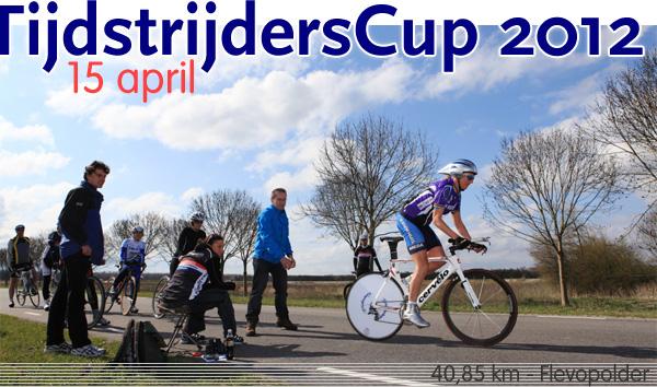 http://www.corniel.nl/zzz/fora/fiets_nl/2012-04-15_tijdstrijderscup.jpg