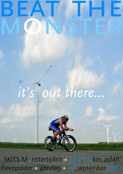 http://www.corniel.nl/zzz/fora/fiets_nl/2012-09-30_mtr_poster.jpg