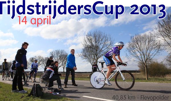 http://www.corniel.nl/zzz/fora/fiets_nl/2013-04-14_tijdstrijderscup.png